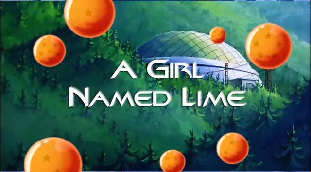 File:A Girl Named Lime.jpg