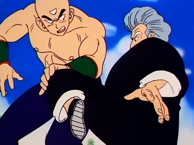 File:Dragon-Ball-093-Tien-Shinhan-vs.-Jackie-Chun.png