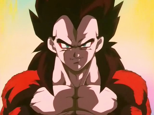File:VegetaSS4DBGT02.png