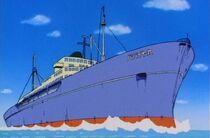 Craneship.jpg