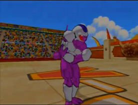 File:DBZ2V Cooler with Vjump.png