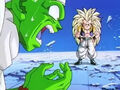 Dbz246(for dbzf.ten.lt) 20120418-20563208