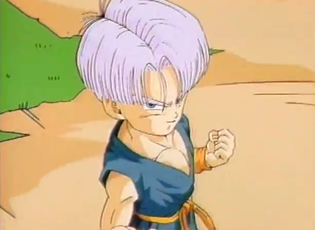 File:Kid trunks in fight6.png