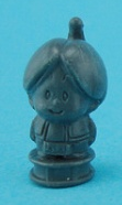 2cmSet1B-upa-black