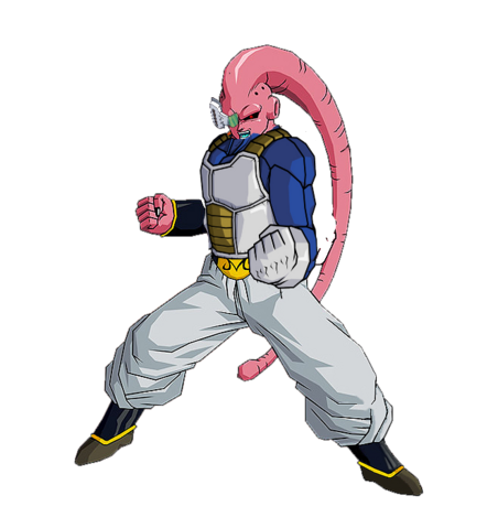 File:Super buu vegeta scouter abs by 98340510-d3aa009.png