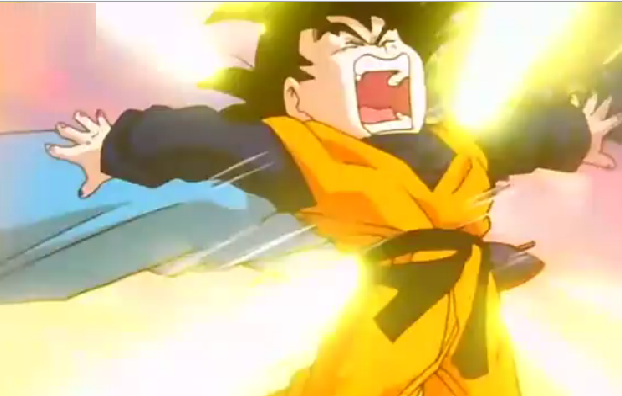 File:Chichi kicked goten in the back.png