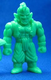 File:Keshi-Bido-green.PNG