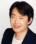 File:ShinobuSatouchi.jpg