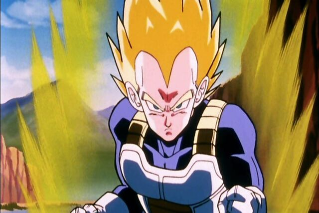 File:SuperSaiyanVegeta3.jpg