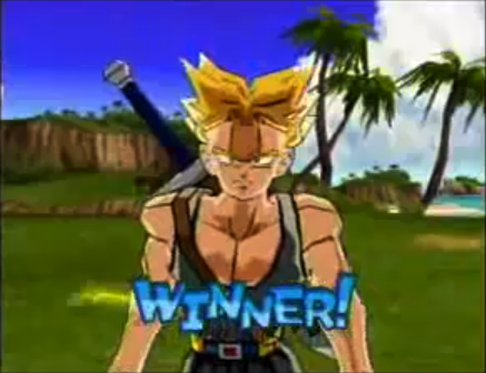 File:Trunks SSJ2.png
