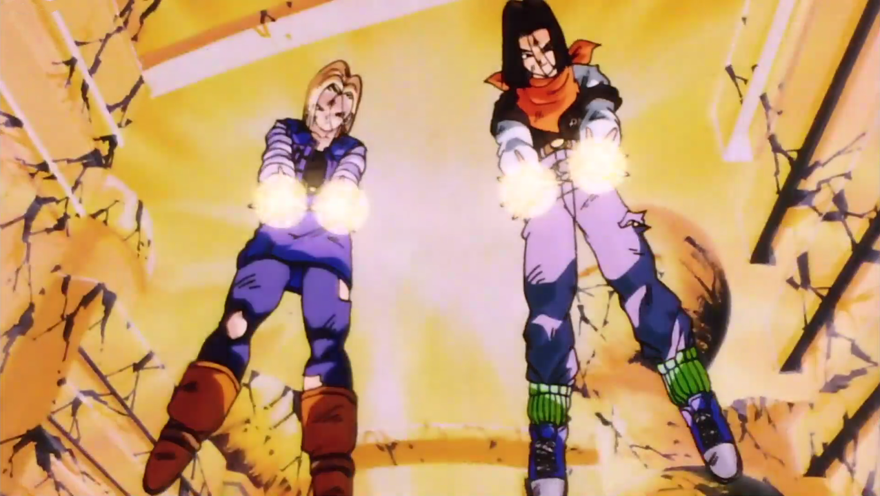 File:Androids17and1AccelDanceAttack.png
