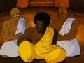 Chappa&Disciples