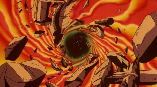 File:DragonballZ-Movie1 1265.jpg