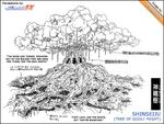 TreeOMight(Daiz6)