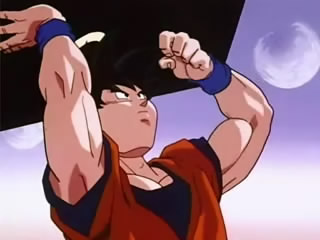 File:Dbz235 - (by dbzf.ten.lt) 20120324-21131439.jpg