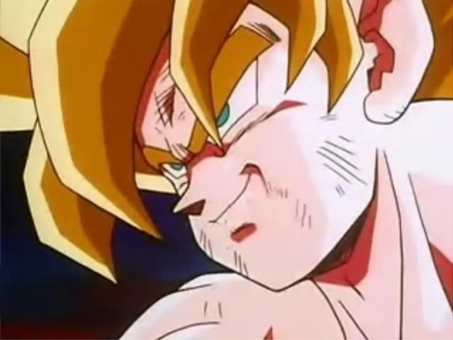 File:Goku Super Saiyan 878765.JPG