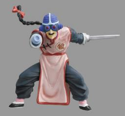 File:SuperModelingSoul TenkaichiBudokai Bandai Tao.jpg