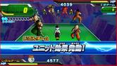 Heroes gameplay GT arcade 2