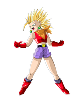 File:Pran ssj2 render by metamine10-d5jciv1.png
