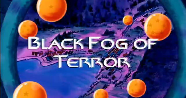 File:Black Fog of Terror.jpg