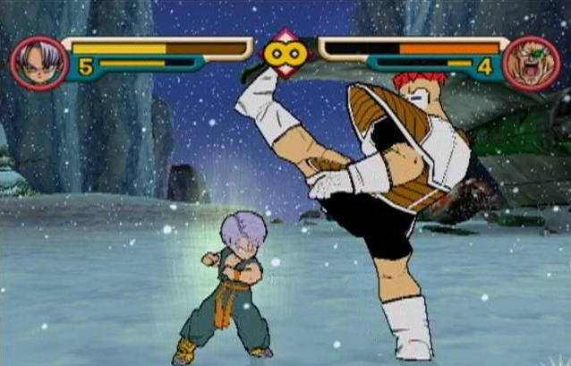File:Trunks Recoome 2 Budokai 2.jpg