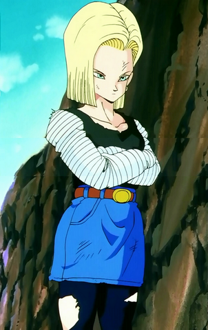 File:Android18Ep136.png