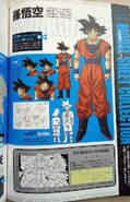 Dragon-Ball-Super-Start-Guide-14