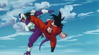 DragonballZ-Movie5 874