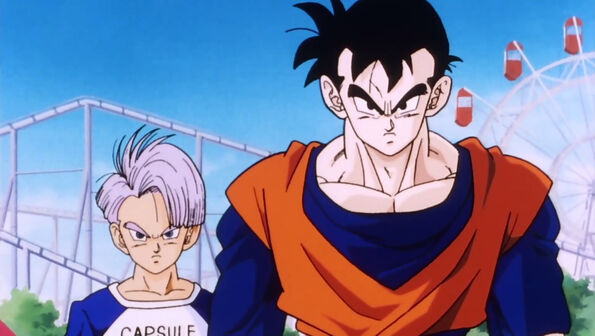 File:Future Trunks Gohan 000.jpg
