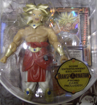 File:SSBroly Transformation Jakks b.PNG