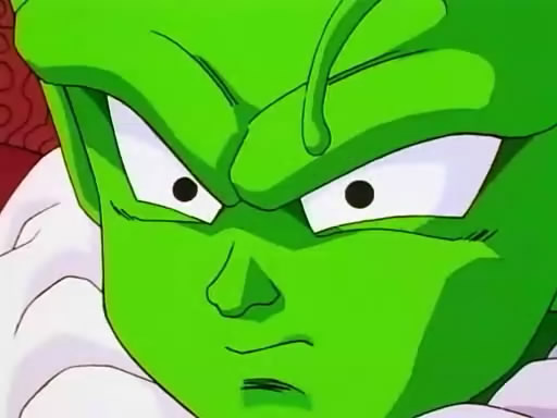 File:Dbz242(for dbzf.ten.lt) 20120404-16100914.jpg