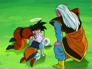 File:Dbz246(for dbzf.ten.lt) 20120418-20512543.jpg