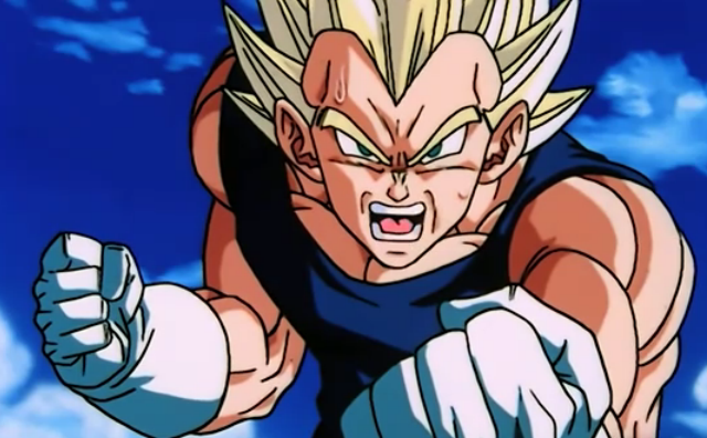 File:VegetaKidBuu2.PNG