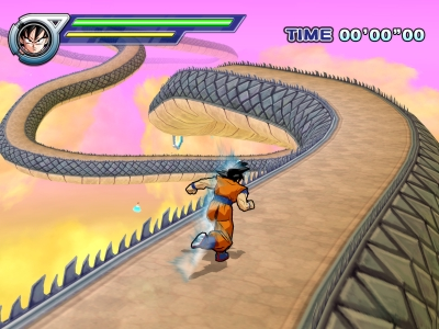 File:Dbz infinite worldps2screenshots21089snake road mission.jpg