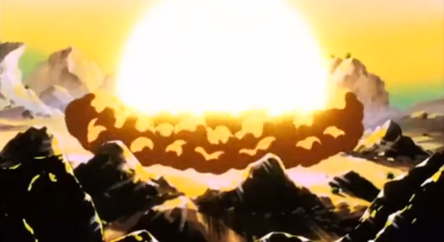 File:The Old Kai's Weapon - Ghost explodes.PNG