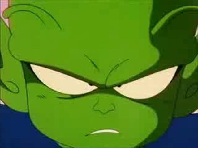 File:Piccolo jr vs familly 0001 0016.jpg