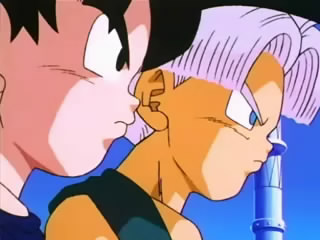 File:Dbz233 - (by dbzf.ten.lt) 20120314-16200650.jpg