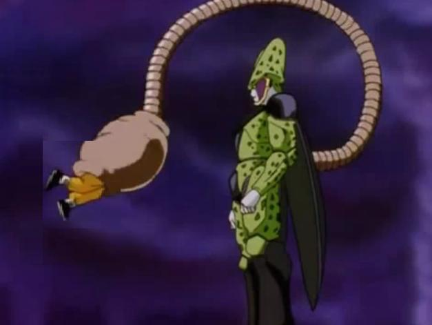 File:Cell asbrobs gt kid goku15.jpg