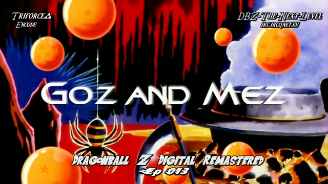 File:DBZ-Ep13.png