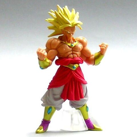 File:HG Broly legendofsupersaiyan.JPG