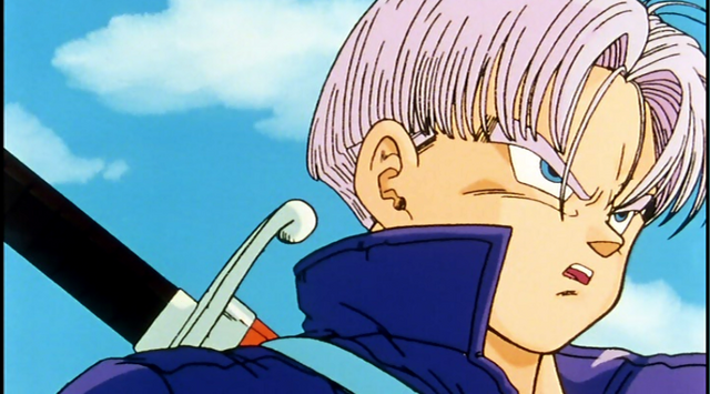 File:Trunks3.png