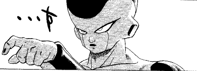 File:Frieza mut 2.png