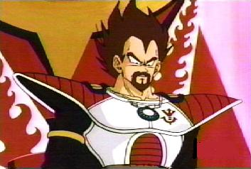 File:King vegeta.jpg