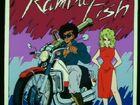 Pamput biker movie