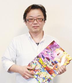 File:TadayoshiYamamuro2(OKStars).jpg