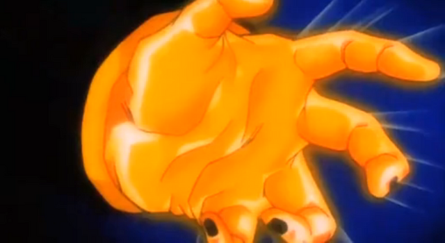File:The Old Kai's Weapon - S Buu prepares to finish Gohan.PNG