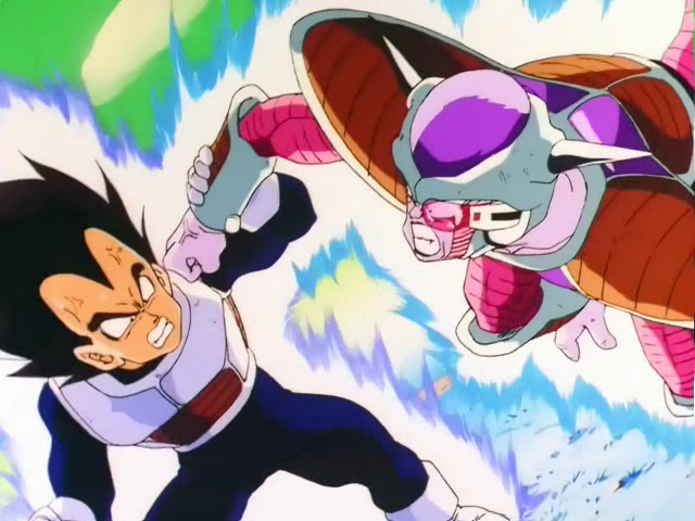 File:VegetaVsFriezaEp77.png