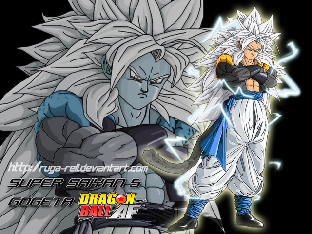 File:GOGETA SSJ 5 color by ruga rell.png