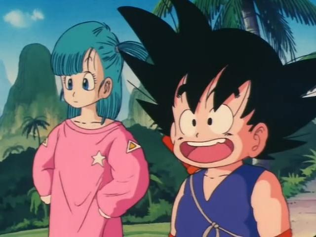 File:GOKU saying bye to the turtle.jpg
