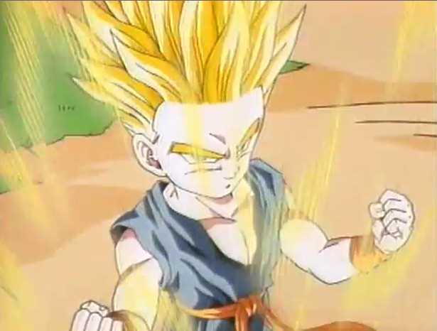 File:Kid trunks turns ssj.png